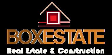 Box Estate - Недвижимость в Турции