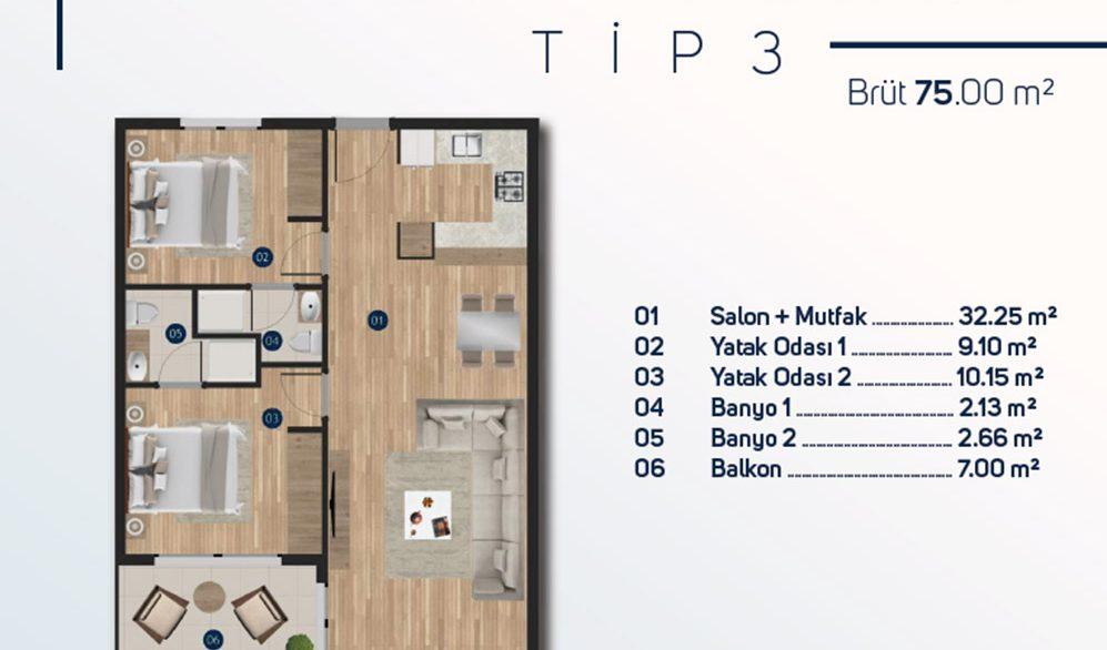2+1-katplani-tip3