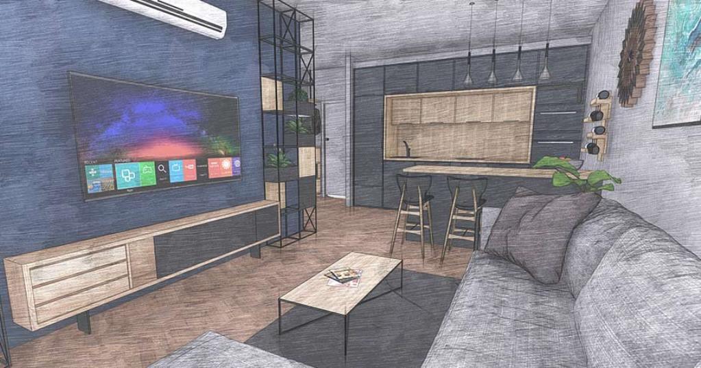 azeroth-living-room-sketch