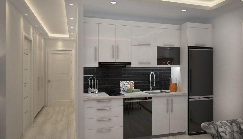 novita-6-residence-off-plan-properties-for-sale-in-alanya-1289