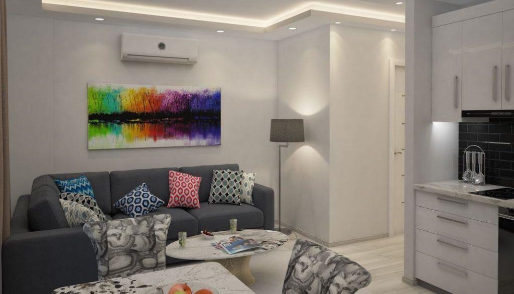 novita-6-residence-off-plan-properties-for-sale-in-alanya-3217