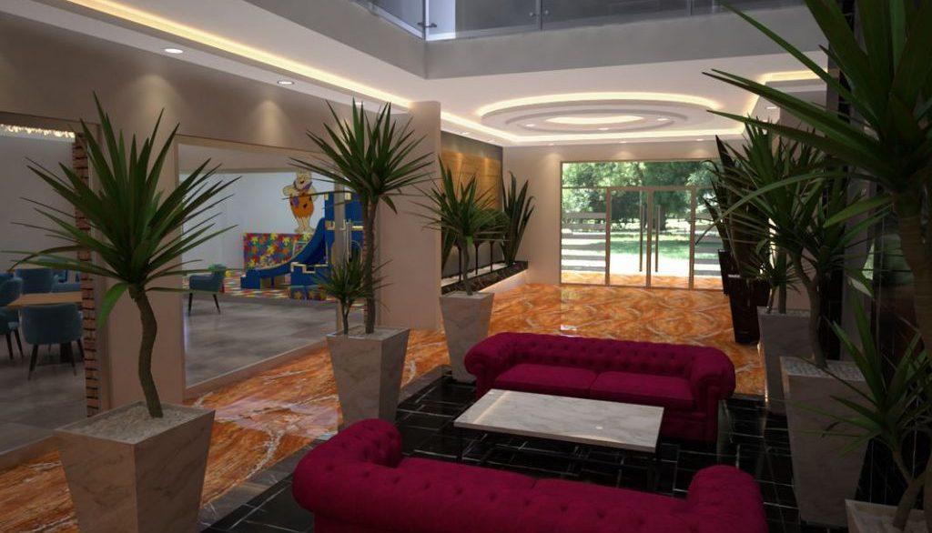 novita-6-residence-off-plan-properties-for-sale-in-alanya-3321