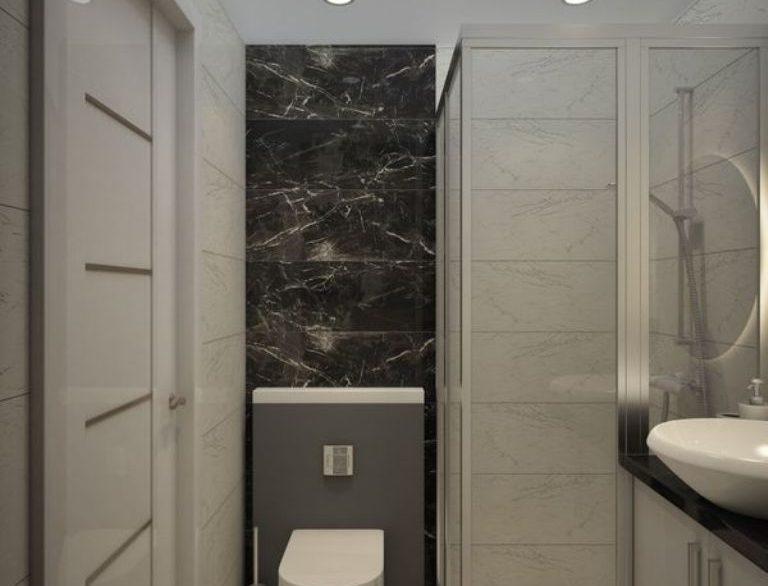 novita-6-residence-off-plan-properties-for-sale-in-alanya-3479