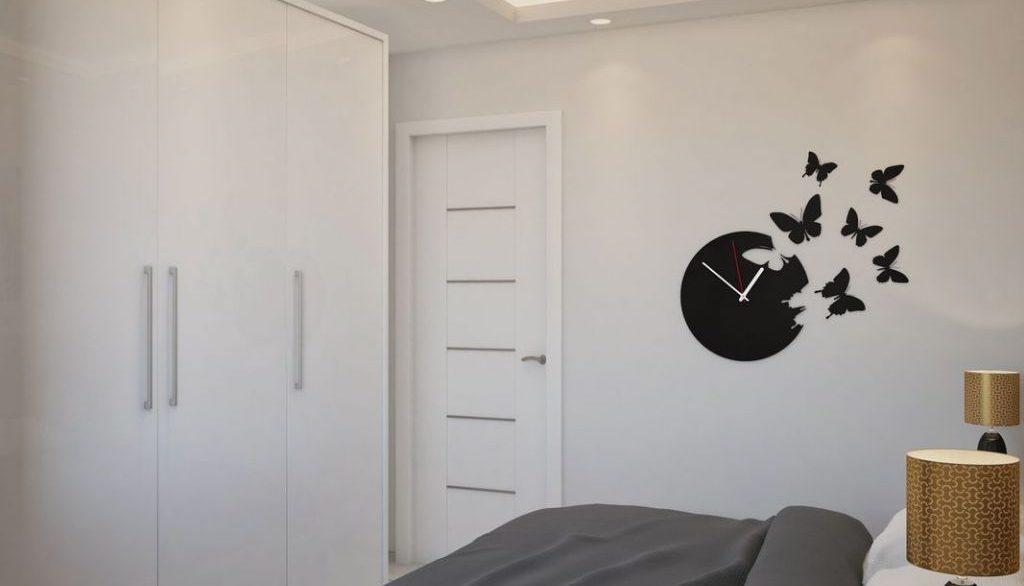 novita-6-residence-off-plan-properties-for-sale-in-alanya-3862