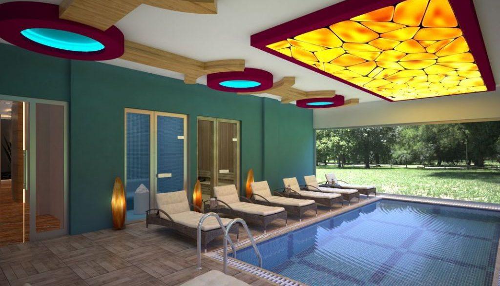 novita-6-residence-off-plan-properties-for-sale-in-alanya-4219