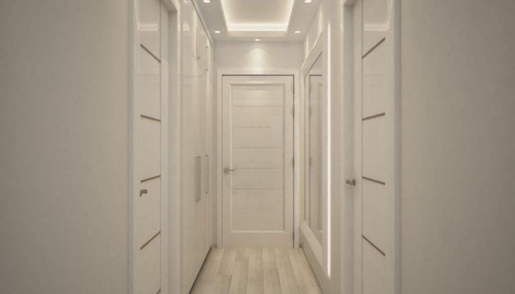 novita-6-residence-off-plan-properties-for-sale-in-alanya-5271