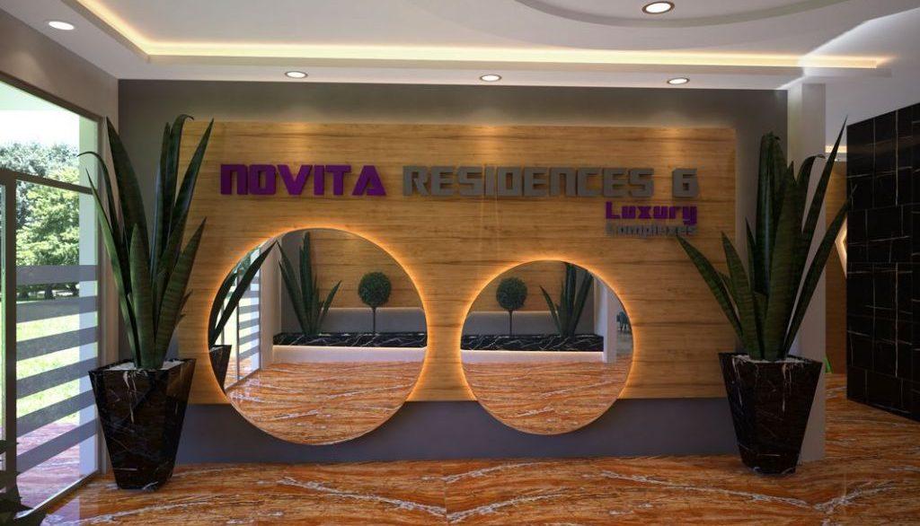 novita-6-residence-off-plan-properties-for-sale-in-alanya-5473