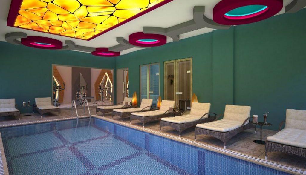 novita-6-residence-off-plan-properties-for-sale-in-alanya-6582