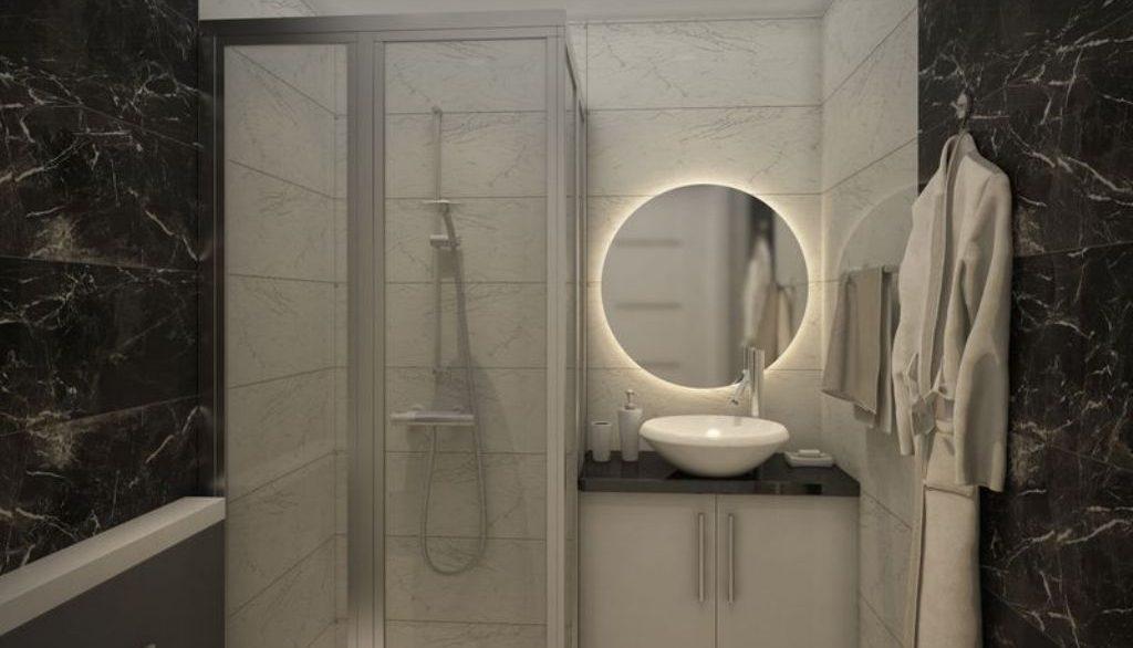novita-6-residence-off-plan-properties-for-sale-in-alanya-6862