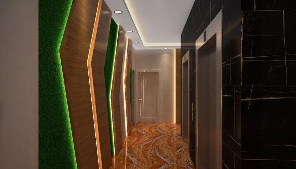 novita-6-residence-off-plan-properties-for-sale-in-alanya-6961