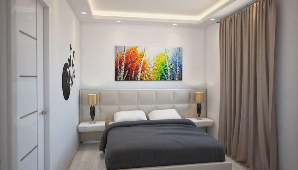 novita-6-residence-off-plan-properties-for-sale-in-alanya-8666