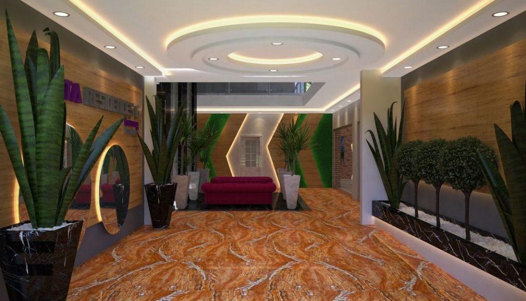 novita-6-residence-off-plan-properties-for-sale-in-alanya-8775
