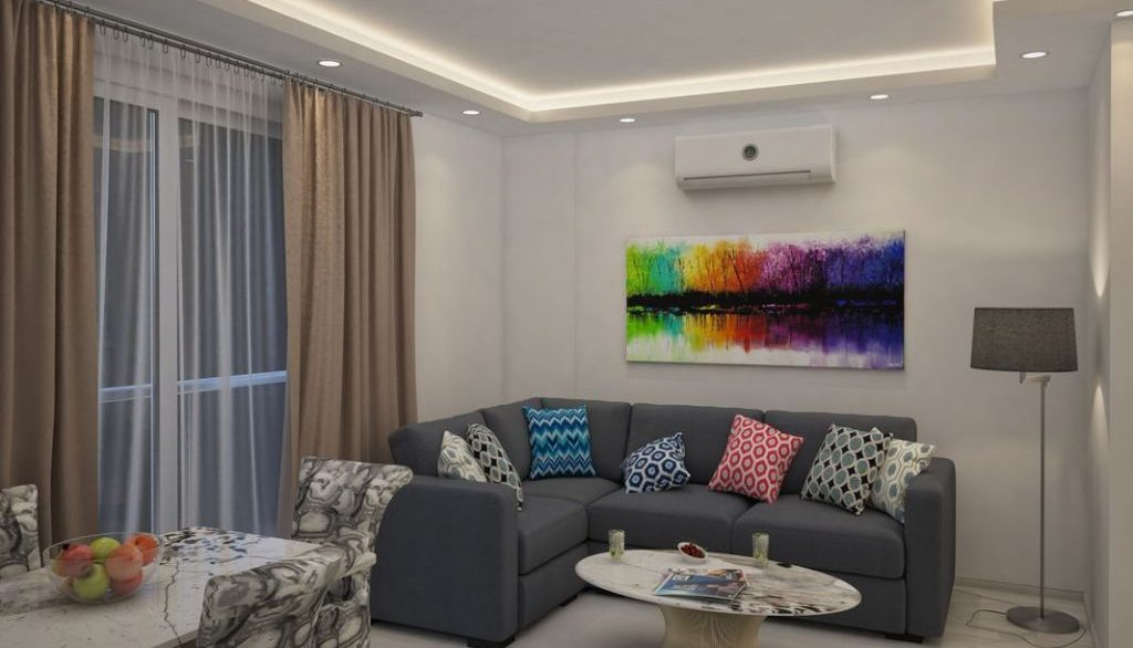 novita-6-residence-off-plan-properties-for-sale-in-alanya-8917