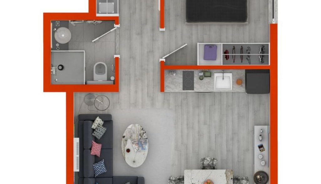 novita-6-residence-off-plan-properties-for-sale-in-alanya-9341