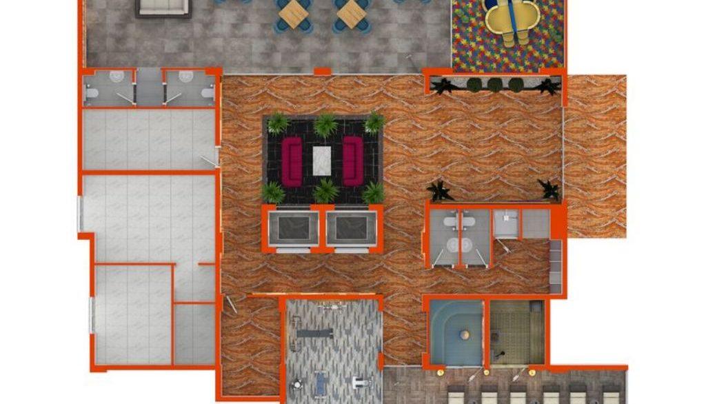 novita-6-residence-off-plan-properties-for-sale-in-alanya-9491