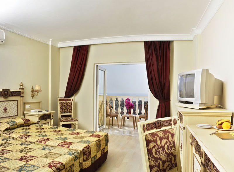 acg_hotels_palace_5_3