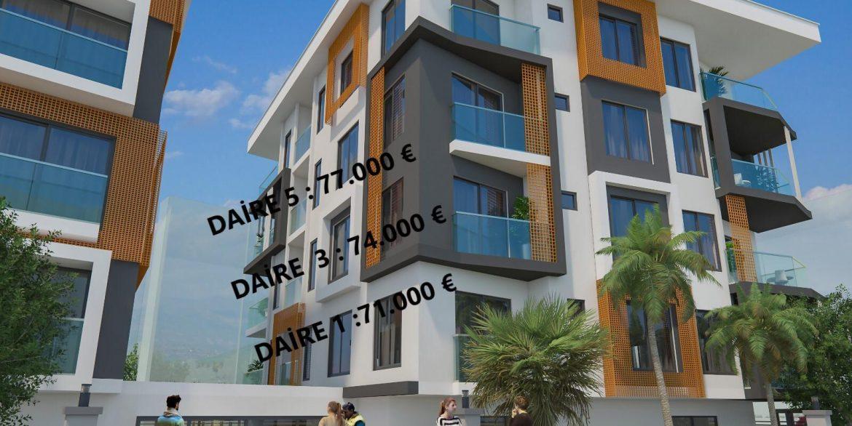 1b0d2d0d-daca-4d2b-9fdd-f1557108f491
