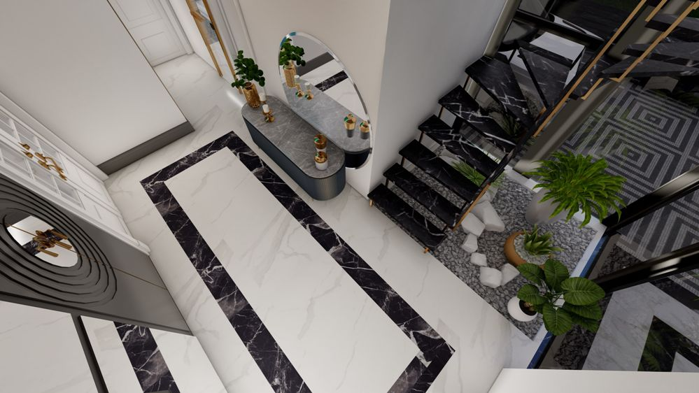 merdiven-min