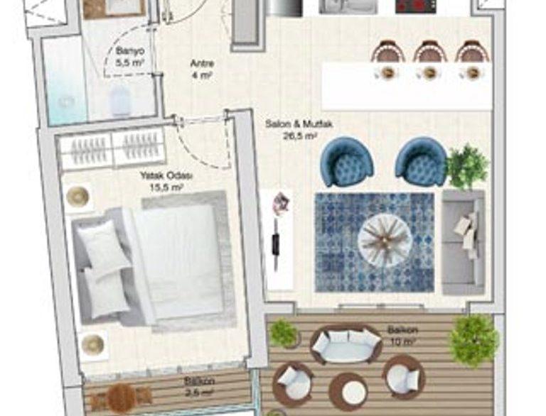 flats-plans-1arti1-balkon-sefasi-daire_t