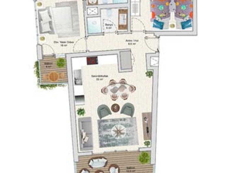 flats-plans-2arti1-balkon-sefasi-daire_t