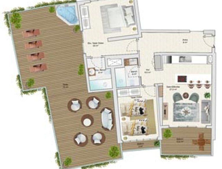 flats-plans-2arti1-sultan-terasi-daire_t