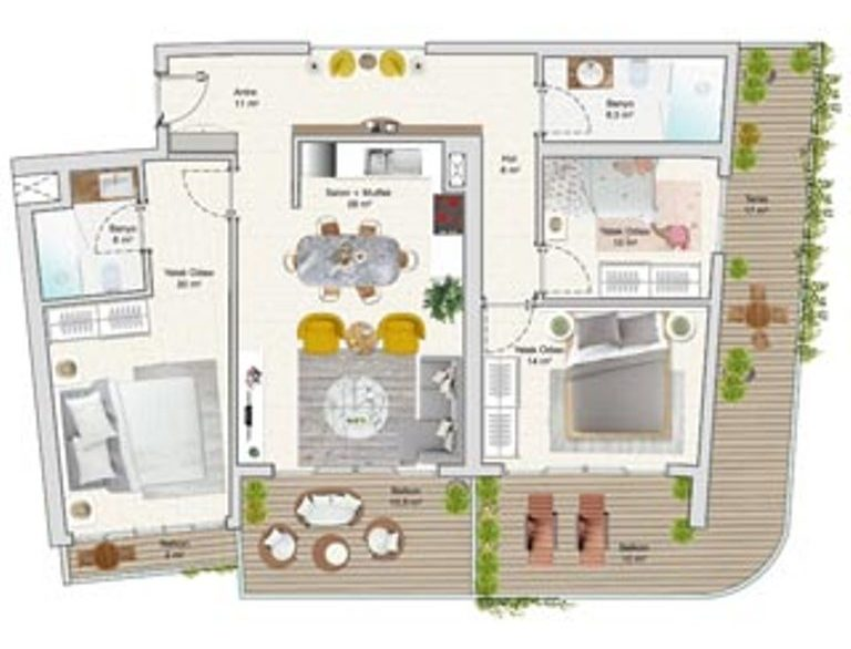 flats-plans-3arti1-balkon-sefasi-daire_t