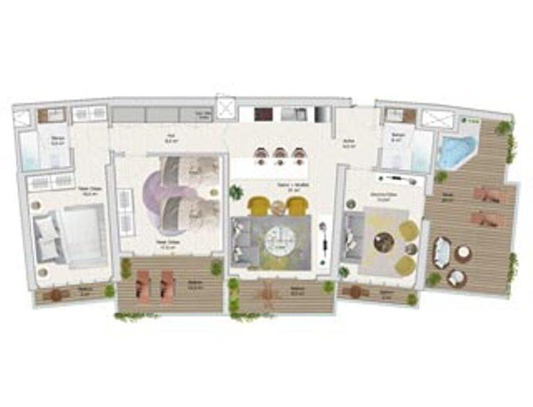 flats-plans-3arti1-sultan-terasi-daire_t