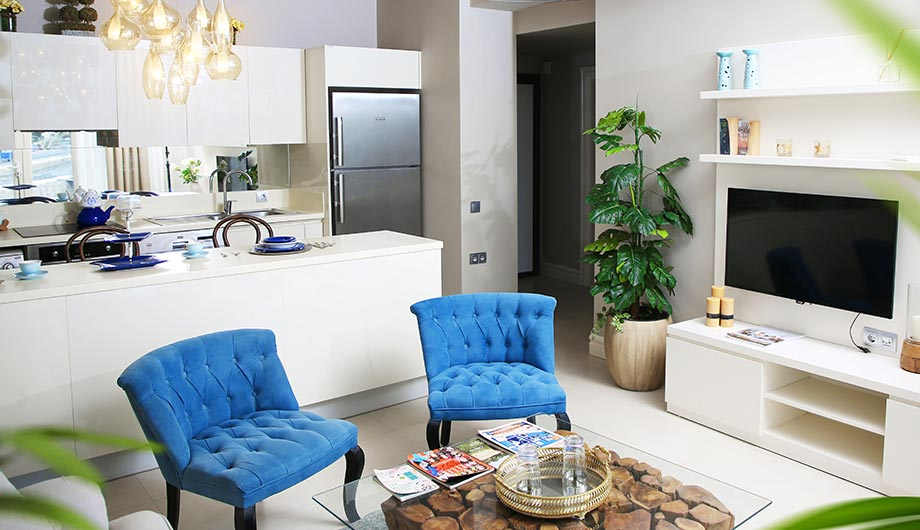 living-spaces-1-photo