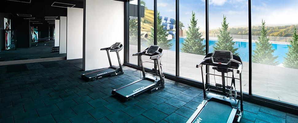 social-areas-gym-1-photo