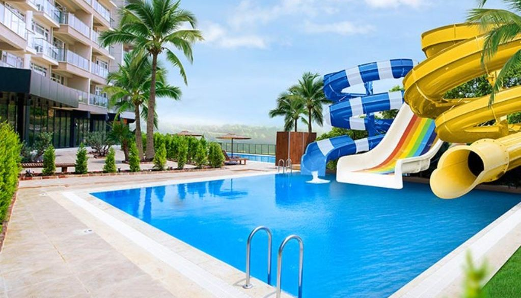 social-areas-swimming-pools-slider-1