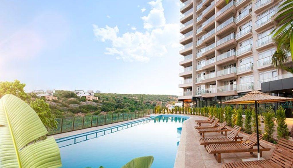 social-areas-swimming-pools-slider-2